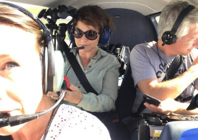 des-racines-et-des-ailes-savoie-tournage-avion