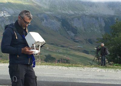 des-racines-et-des-ailes-savoie-tournage-drone